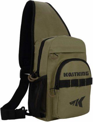KastKing Fly Fishing Sling Packs