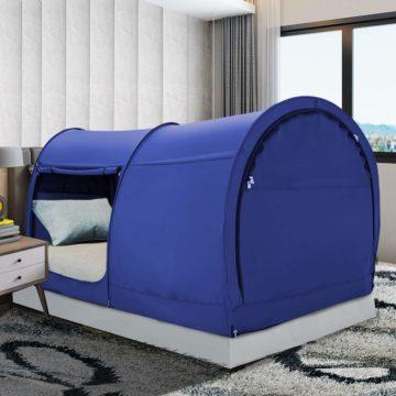 Leedor Bed Tents