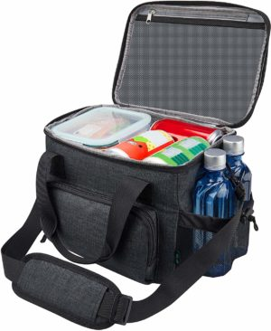 Lunch Box Lunch Boxes for Men