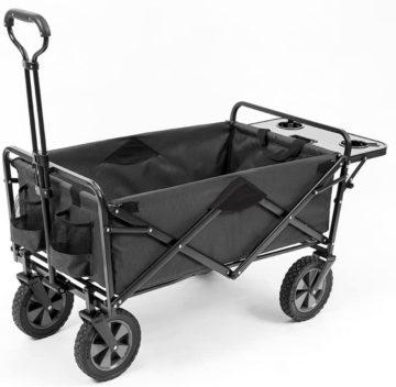 Mac Sports Wagons for Kids