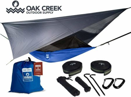 Oak Creek Outdoor Supply