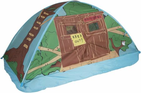 Pacific Play Tents Bed Tents
