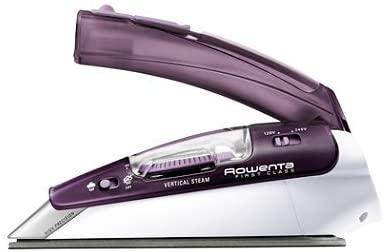 Rowenta Travel Irons