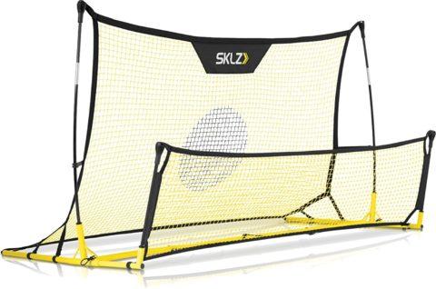 SKLZ Soccer Rebounders
