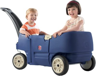 Step2 Wagons for Kids