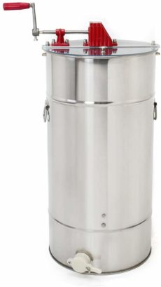 XtremepowerUS Honey Extractors