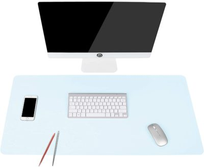 YSAGi Desk Pads