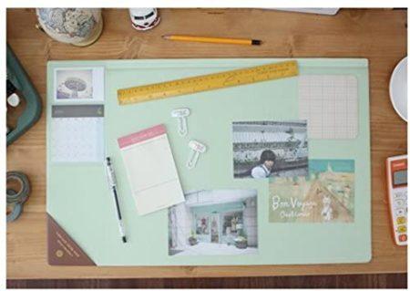 seeso Desk Pads