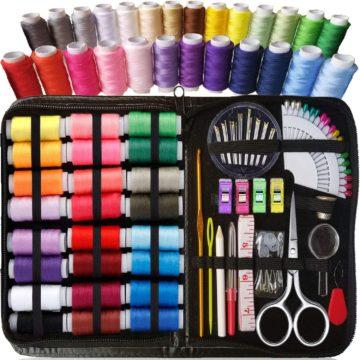 ARTIKA Sewing Kits