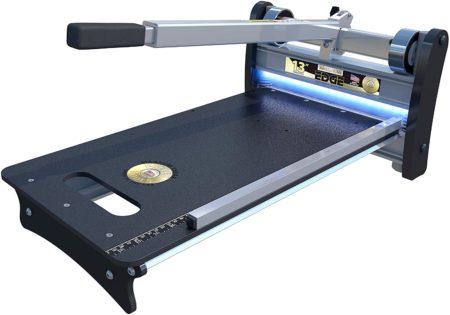 Bullet Tools Laminate Flooring Cutters