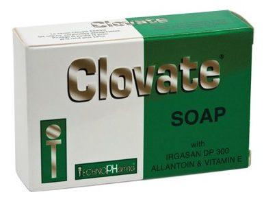 Clovate Skin Lightening Soaps