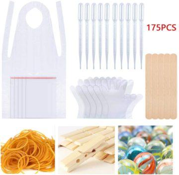 Gift2U Tie Dye Kits