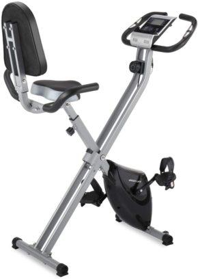 IDEER LIFE Folding Exercise Bikes