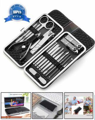 KFYM Pedicure Kits
