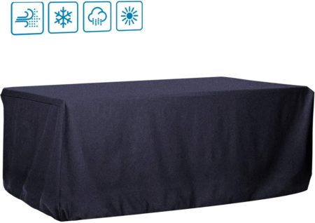 Onlyme Pool Table Covers