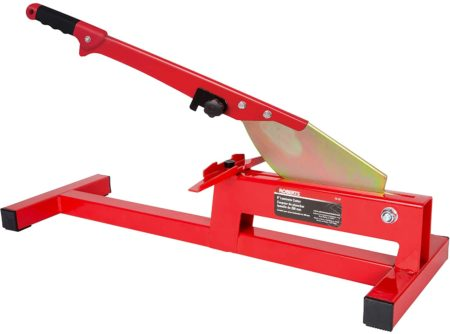 ROBERTS Laminate Flooring Cutters