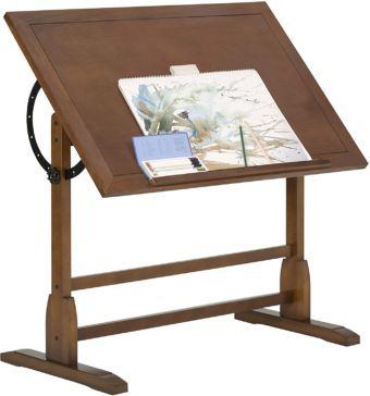 SD STUDIO DESIGNS Drafting Tables