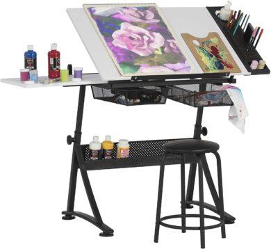 STUDIO DESIGNS Drafting Tables
