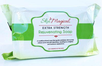 Skin Magical Skin Lightening Soaps