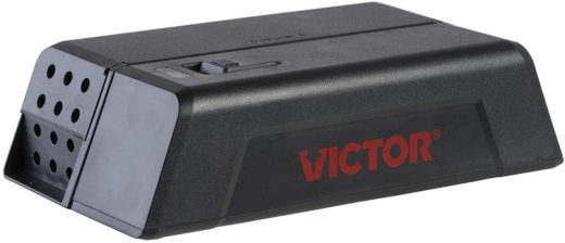 Victor Electric Mouse Traps