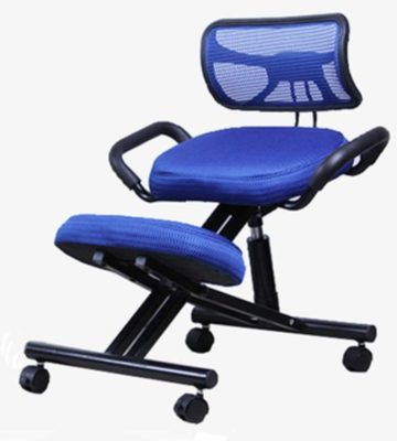 XNADESK Kneeling Chairs