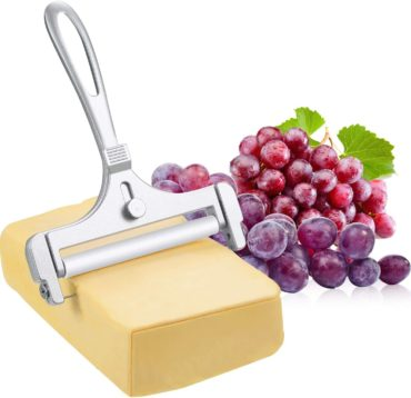Boao Cheese Slicers