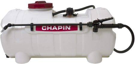 Chapin ATV Sprayers