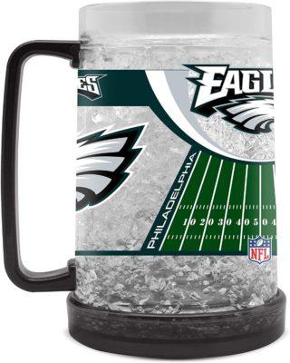 Duck House Freezer Mugs