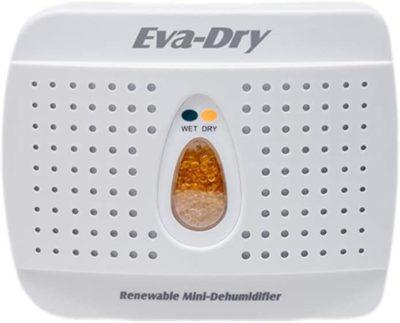 Eva-Dry Mini Dehumidifiers