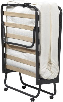 Linon Home Dcor Folding Beds