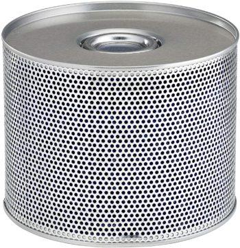 SnapSafe Mini Dehumidifiers