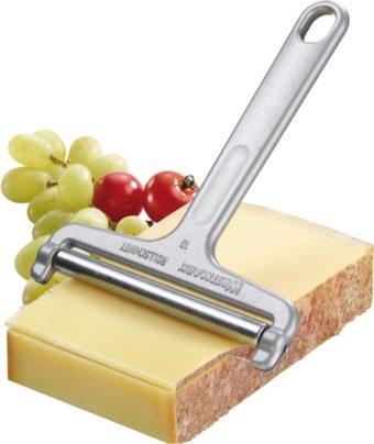 Westmark Cheese Slicers