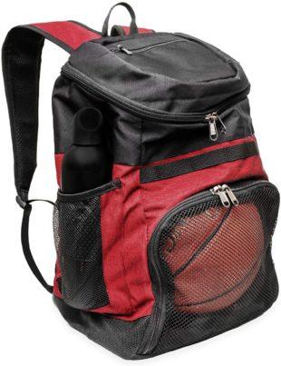 Xelfly Basketball Bags