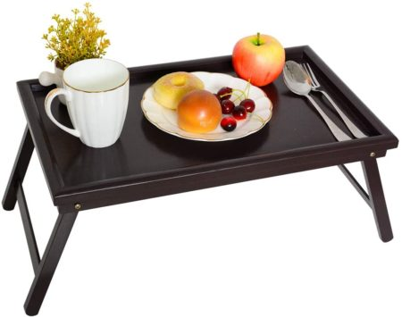 Zhuoyue Bed Tray Tables