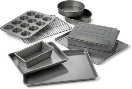 Calphalon Bakeware Sets