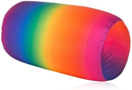 Focustree Microbead Pillows