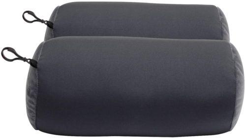 World's Best Microbead Pillows