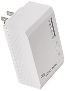 Comtrend Wireless Ethernet Bridges
