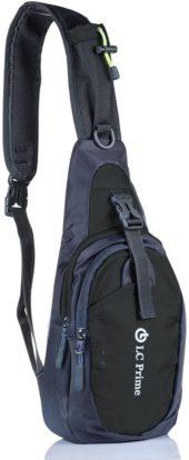 LC Prime Sling Backpacks