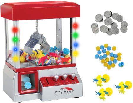 TSF TOYS Mini Claw Machines