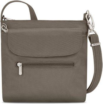 Travelon Sling Backpacks