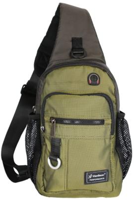Vanlison Sling Backpacks