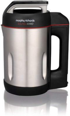 Morphy Richards Soup Makers