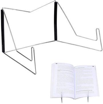 Book Holder Book Holders