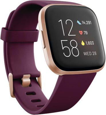 Fitbit Waterproof Smartwatches