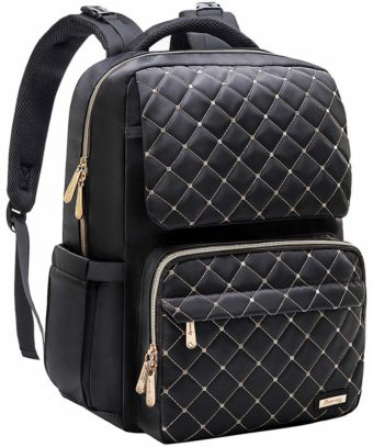 BAMOMBY Backpack Diaper Bags