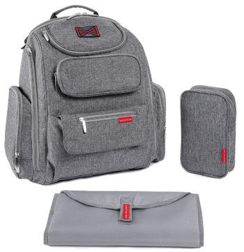 Bag Nation