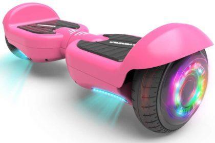Hoverboard for Kids