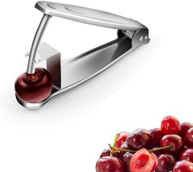 Intpro Cherry Pitters