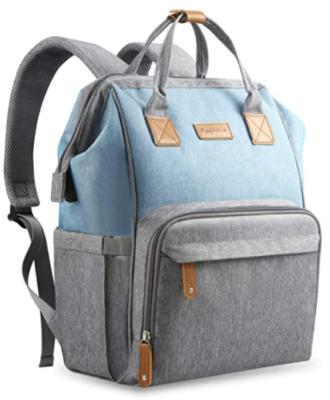 PandaEar Backpack Diaper Bags